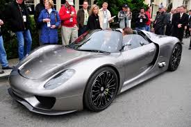 porsche 918 spyder hybrid mpg porsche 918 spyder mpg 28 images the images of the 918 spyder