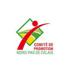 chambre d agriculture nord comité de promotion de la chambre d agriculture nord pas de calais