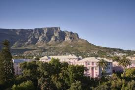 table mountain property management belmond nelson hotel cape town south africa booking com