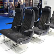 Aircraft Interiors Expo Americas Top News From Day Three At Aircraft Interiors Expo 2017