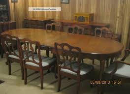 antique dining room furniture for sale antique dining room chairs awesome new antique dining room table