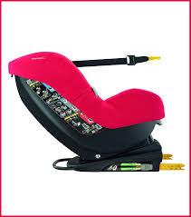 siège repas bébé siège repas bébé 321712 bébé confort si ge auto isofix groupe 0 1