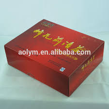 sale chinese secrect traditional herbal medicine for long