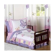 toddler bed blanket bedding sensational bedding forr picture design disney mickey