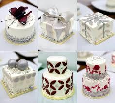 101 best fun mini cakes images on pinterest mini cakes cake