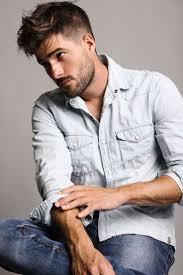 how to style an undercut female best 25 men undercut ideas on pinterest mens haircuts 2017