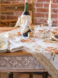 conservatory linen tablecloth linens u0026 kitchen tablecloths