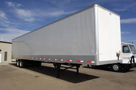 trucks for sale in colorado 4 306 listings page 1 of 173