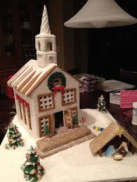 29 best gingerbread house ideas images on pinterest christmas
