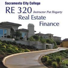 real estate finance by patrick j hogarty ma on apple podcasts