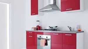 cuisine spacio fly fly cuisine toutes les idées sur la décoration intérieure et l