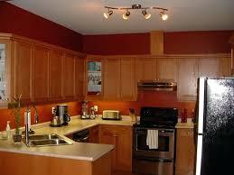 kitchen island led lighting fixtures home depot ceiling light