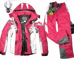 spyder spyder women ski suits factory wholesale prices buy