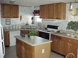 Double Wide Mobile Homes Interior Pictures Best 25 Triple Wide Mobile Homes Ideas On Pinterest Double Wide