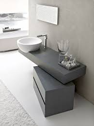 Bathroom Furniture Modern Lovable Bathroom Furniture Design With Best 25 Modern Bathroom