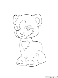 friends lego coloring pages cat lego friends coloring page coloring pages