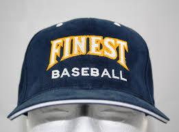 store baseball
