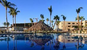 cabo san lucas all inclusive resorts vacation packages shop now