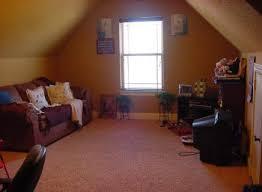 Living Room Bonus - 10 ways to rethink your bonus room ideas bonus rooms