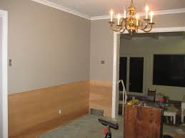 beadboard wainscoting wallpaper best photos of wainscoting