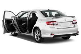 toyota corolla 2011 specs 2012 toyota corolla reviews and rating motor trend