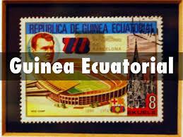 Guinea Ecuatorial Flag Guinea Ecuatorial By Cameron Hand15