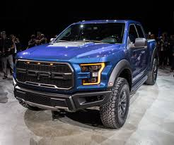 ford raptor prices ford raptor 28 images i wasn t ready for how the 2017 ford