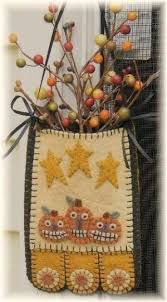 halloween cats u0026 jacks penny rug penny pocket by pennylaneprims by