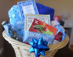 baby shower gift basket poem great shower gift for and baby along with a poem gift ideas