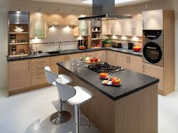 modern kitchen curtain ideas kitchen amazing modern kitchen ideas new home designs latest