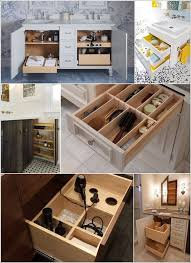 bathroom cabinets ideas storage bathroom cabinet storage ideas small within vanity decorations 15