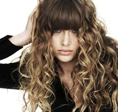 lori morgan hairstyles lorrie morgan short hairstyles lorrie morgan hairstyles hair