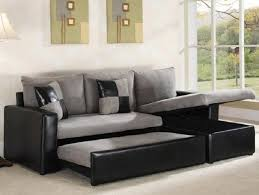 Top Rated Sofa Brands by Best Sofa Brands 2017 Uk Cozysofa Info