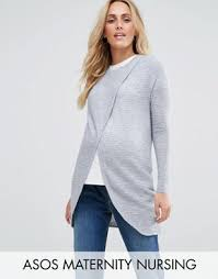 maternity wear maternity clothing maternity pregnancy clothes asos