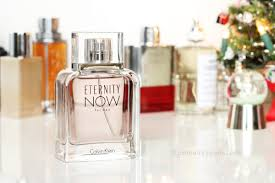 men u0027s fragrance gifts the guy u0027s guide beautygeeks