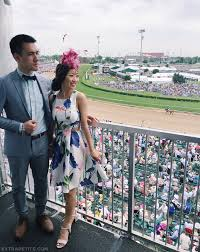 Kentucky travel outfits images Derby days extra petite jpg