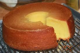 sour cream pound cake u2013 shalomhomebaker