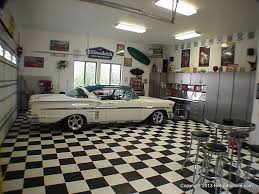 quickly tell us about your home garage project u0026 we u0027ll send you