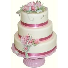 wedding cake steps four steps wedding cake simple steps to getting the