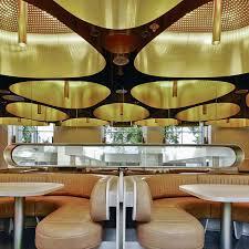148 best cafe restaurants bars images on pinterest cafe