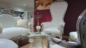 Barock Schlafzimmer Silber Decopoint Möbel In Troisdorf Barock Sitzbank 2 Sitzer Silber