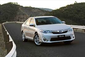 stanced toyota camry car pictures