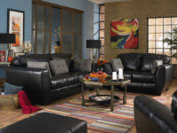 Black Furniture Living Room Ideas Black Furniture Living Room Living Room Decorating Design