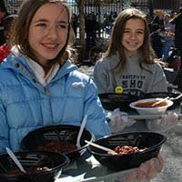 Volunteer Atlanta Thanksgiving Volunteer Atlanta Decatur Brookhaven Safehouse Outreach