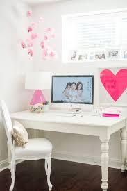 best 25 white desk chair ideas on pinterest teal teens