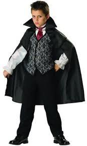 Van Helsing Halloween Costume Postman Pat Kids Fancy Dress Pesquisa Google Projetos