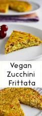mushroom misto gravy vegan recipes vegan zucchini frittata recipe from fatfree vegan kitchen