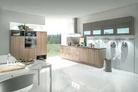 cuisiniste beziers cuisine maxima cuisine c 303 chane naturel c154 gris basalte maxima