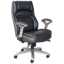 high back office chair at office depot officemax