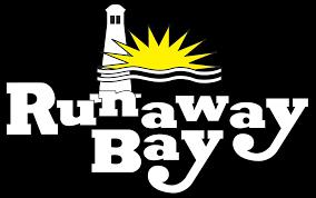 floor plans of runaway bay in salisbury md